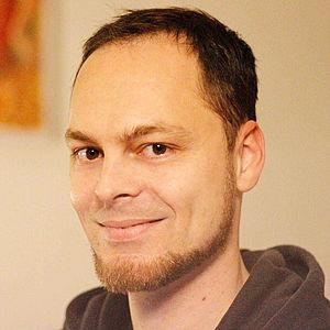 Christian Strohwig